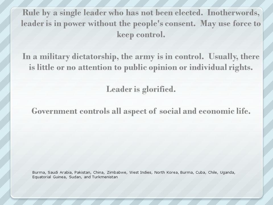 Anarchy Somalia http://rru.worldbank.org/documents/publicpolicyjournal/2 80-nenova-harford.pdf Population: 7,200,000 Capital: Mogadishu Area: 246,200 Sq.