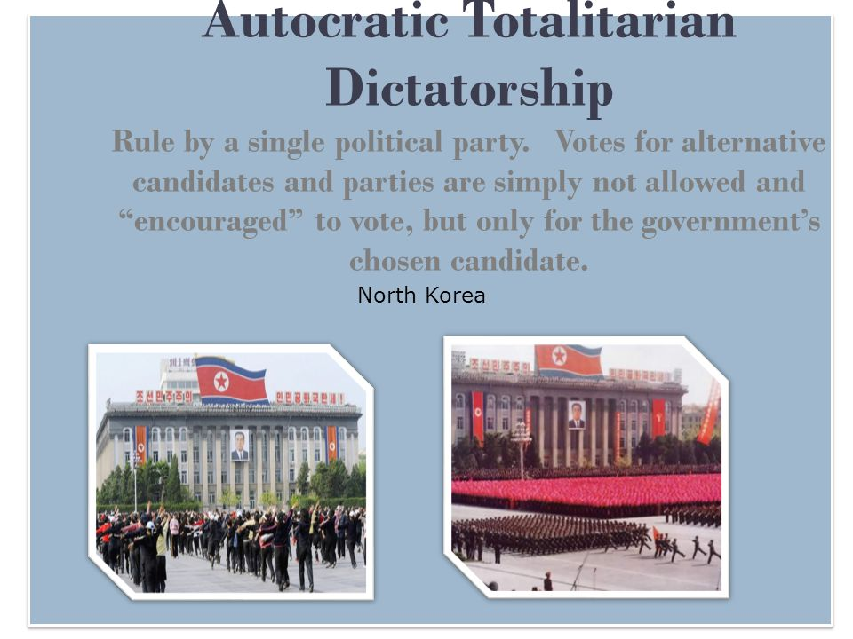 Representative Democracy Parliamentary systems are characterized by no clear-cut separation of powers between the executive and legislative branches, leading to a different set of checks and balances compared to those found in presidential systems.