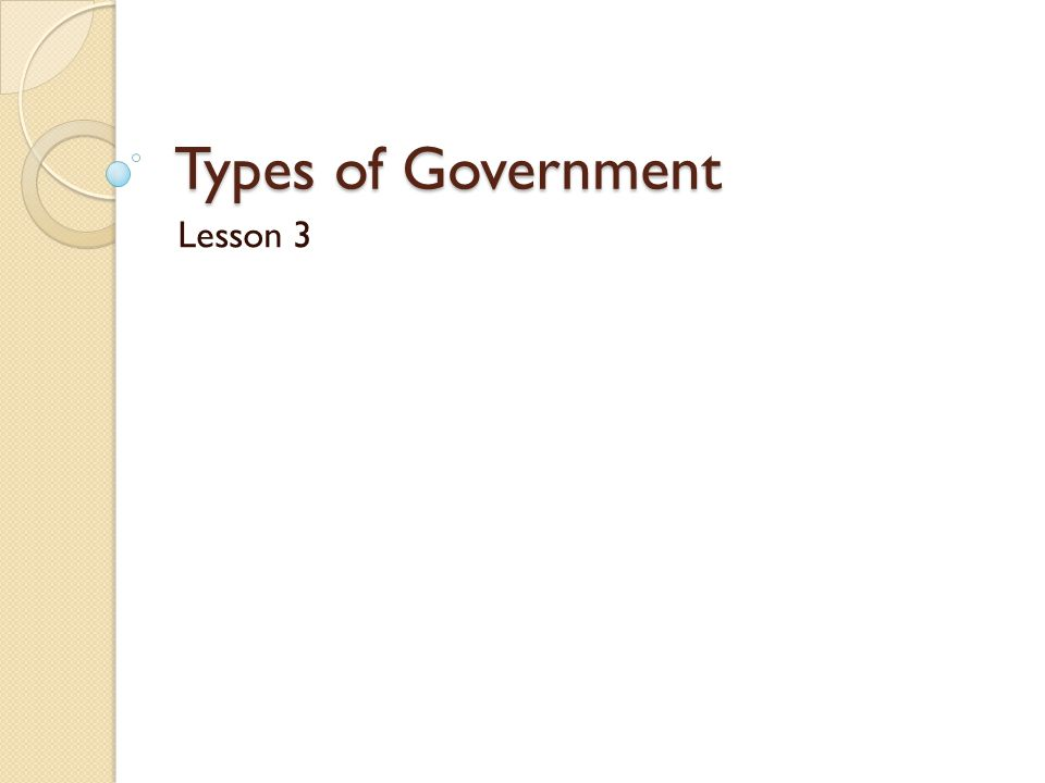 Printables Types Of Government Worksheet collection of types government worksheet bloggakuten