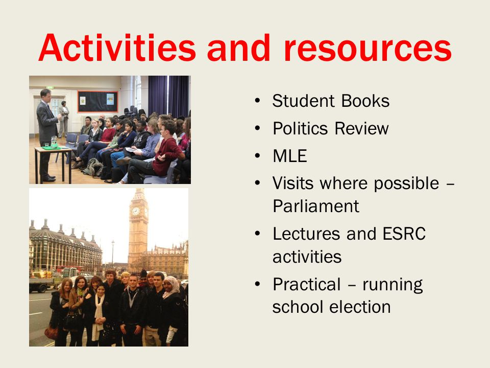 Careers Teaching /lecturing Journalism Criminology Law Research Local/national/European government Police..etc..