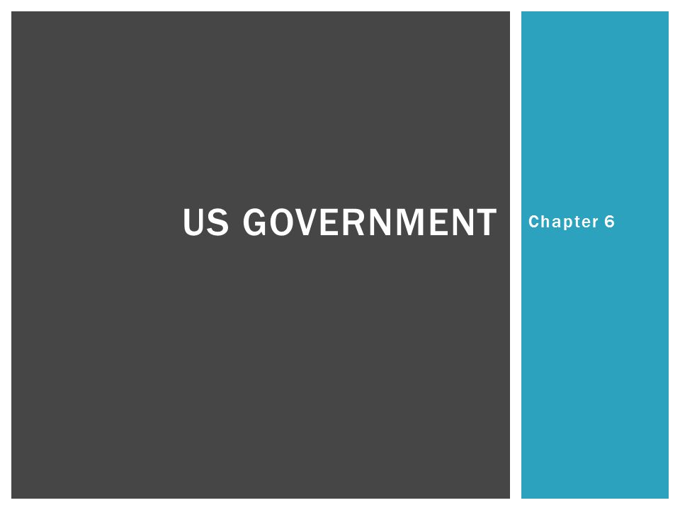  What are the 3 branches of government and who is the head of each? BELL RINGERMONDAY