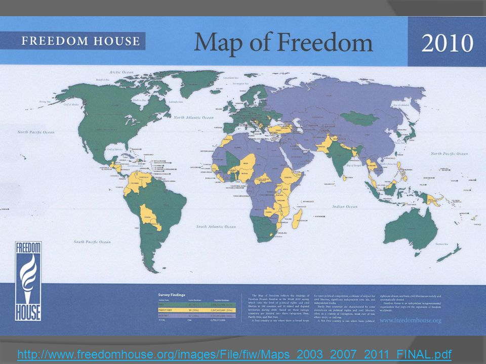 http://www.freedomhouse.org/images/File/fiw/Maps_2003_2007_2011_FINAL.pdf