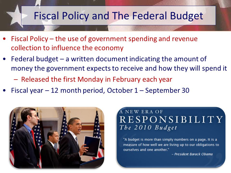 Out of the 3.5 Trillion dollars of U.S. federal budget, break down in percentages the amount that you think should go towards the following areas of t