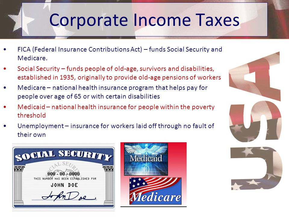 Taxable Income – A person's gross income minus exemptions and deductions Personal Exemptions – set amounts that you subtract from your gross income –0