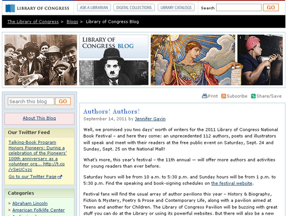 Successes - US Federal Communications Commission (FCC) – Released plugins back to the community – WP Document Revisions plugin also related Library of Congress, but only the blogs Others: – The City of Albert Lea http://www.cityofalbertlea.org/ – Administrative Conference of the United States http://www.acus.gov/ WordPress and GovernmentPage 7Stephen Cronin, WordCamp Gold Coast 2011