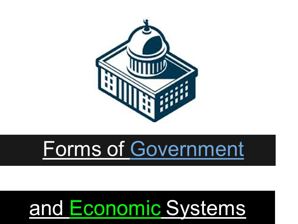 Capitalism An economic system in which individuals and corporations are free to invest in and own all aspect of a business.