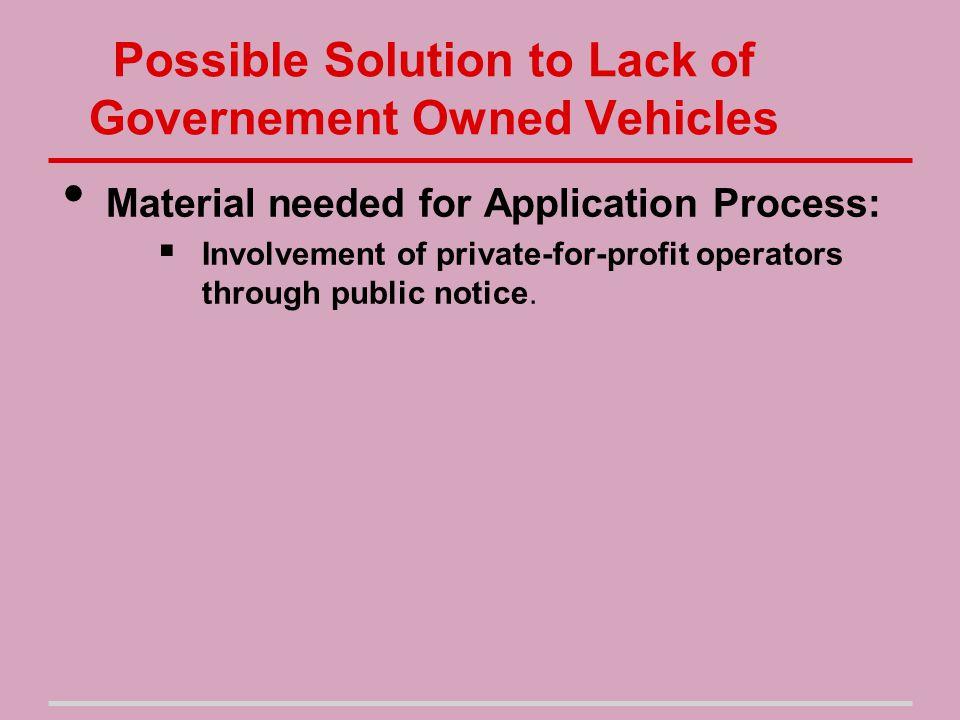 References https://www.dot.ny.gov/divisions/policy-and-strategy/public- transportation/specialized-transportation/5310 http://transportation.westchestergov.com/paratransit https://www.dot.ny.gov/divisions/policy-and-strategy/public- transportation/rural-programs/5311 http://www.aging.ny.gov/NYSOFA/Programs/CommunityBased/IIIB.cfm https://docs.google.com/a/cornell.edu/viewer?a=v&pid=gmail&attid=0.1 &thid=138107483e1391b0&mt=application/vnd.openxmlformats- officedocument.wordprocessingml.document&url=https://mail.googl e.com/mail/u/0/?ui%3D2%26ik%3D7caa6b00ec%26view%3Datt% 26th%3D138107483e1391b0%26attid%3D0.1%26disp%3Dsafe%2 6zw&sig=AHIEtbQ7UPr-YzrzKbgSKNIerafYzJtWFg&pli=1