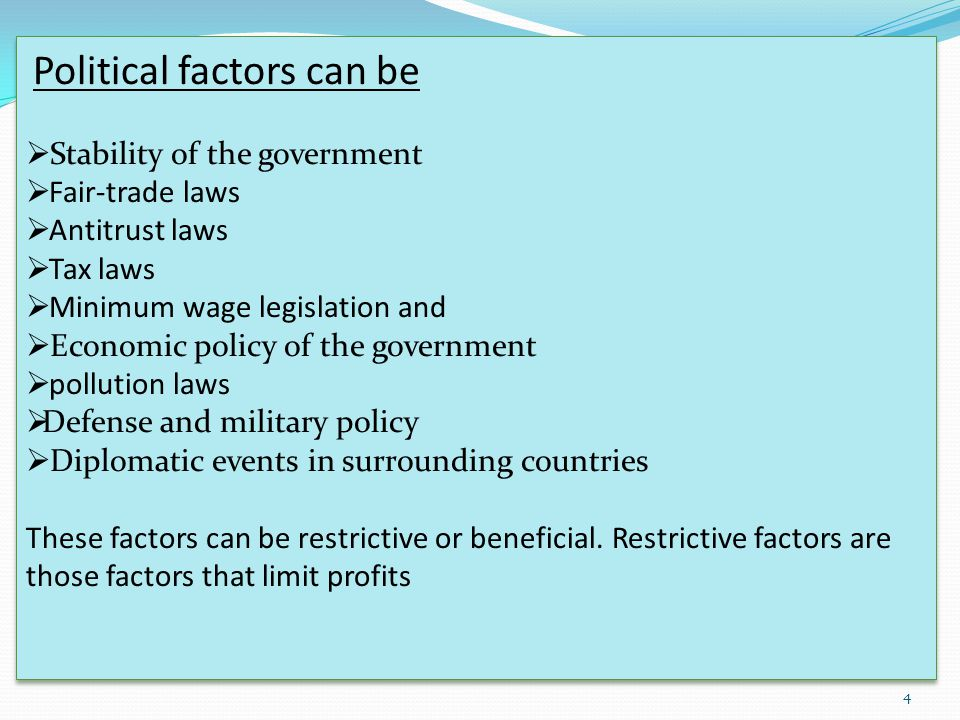 Directive principles of state policy A unique feature of our Constitution.