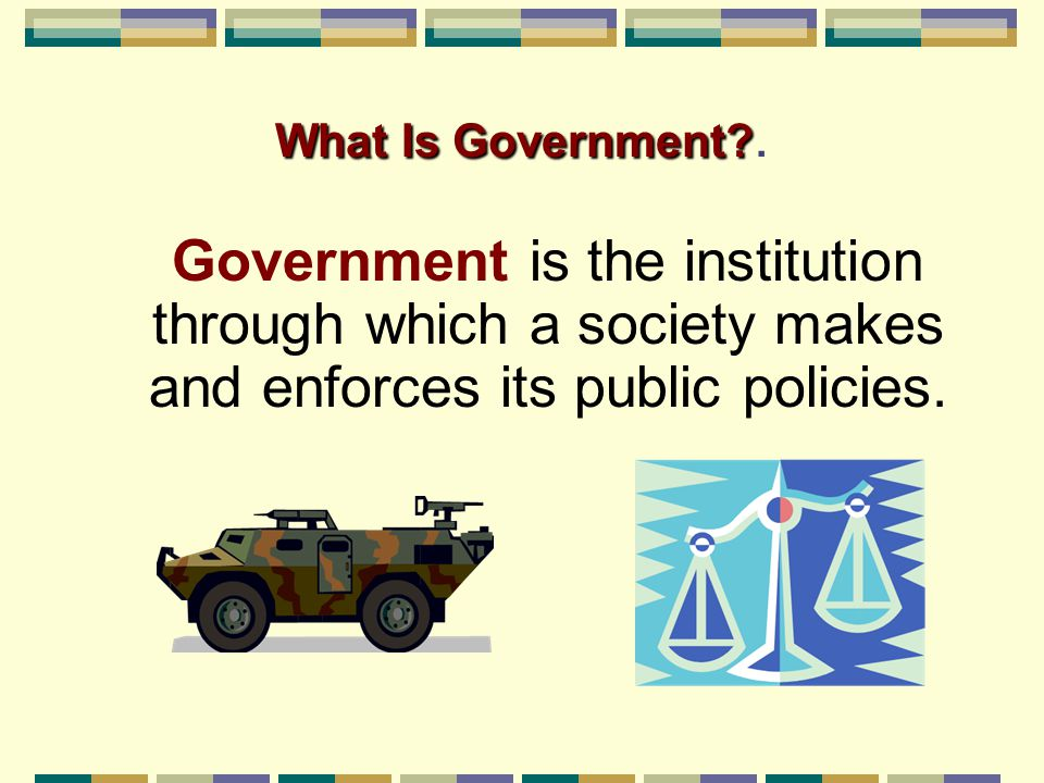 Unitary One central government controls everything.