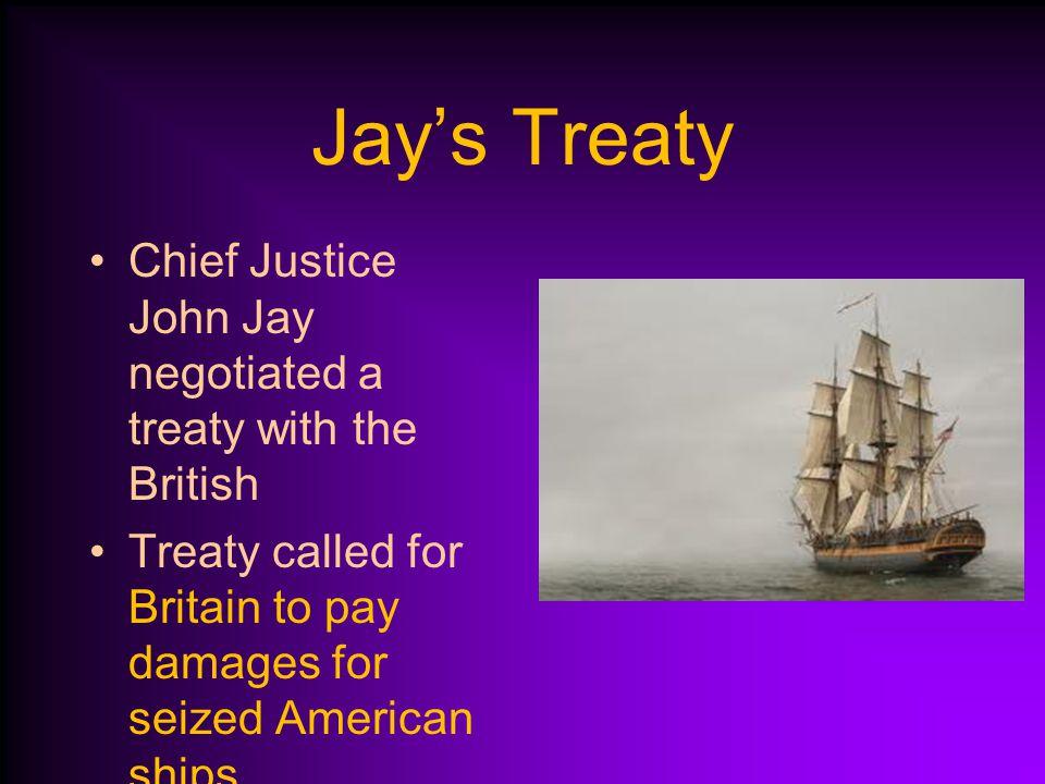 Neutrality Proclamation U.S.