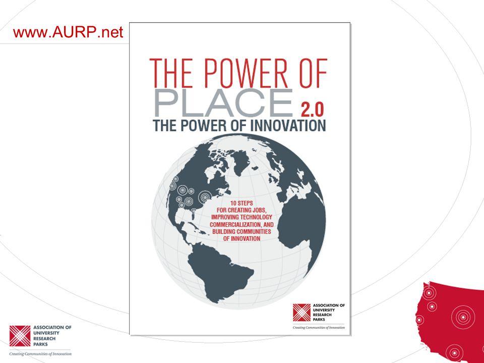 www.AURP.net