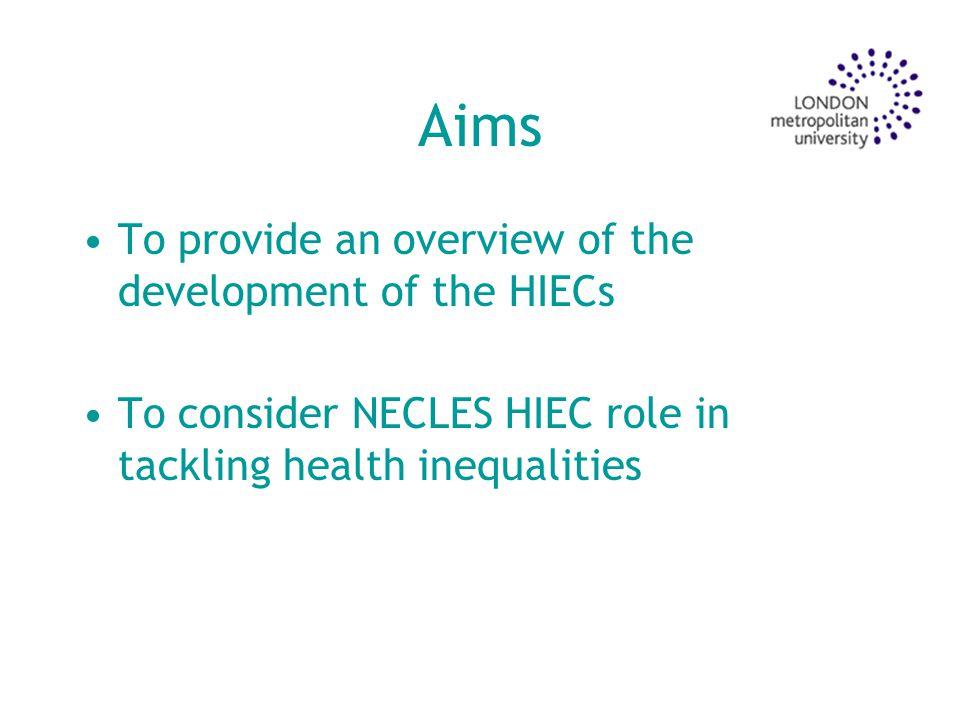 Context Marmot review London Health Inequalities Strategy Partnership Inter-disciplinarity