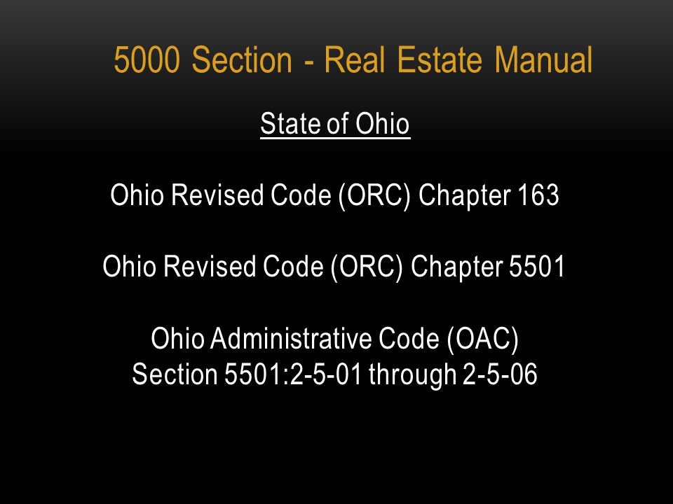 The Acquisition of Right of Way that is governed by Federal Regulations and State Law The Uniform Act 49 CFR Part 24 Subparts A,B,C,D,E,F and G 23 CFR