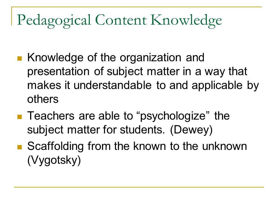 Questions and Effective Teaching Learning to Question well is part art, and part skill: Lower order questions – factual, naming, etc.