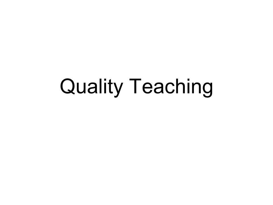 The aim of this workshop is to describe the key characteristics of expert teachers of numeracy.
