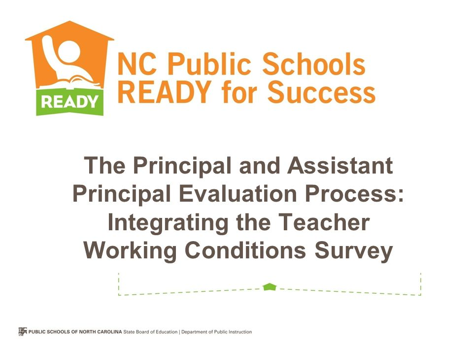 Presenters Kimberly Simmons NCEES Consultant Kimberly.simmons@dpi.nc.gov Donna Albaugh PD Consultant Donna.albaugh@dpi.nc.gov
