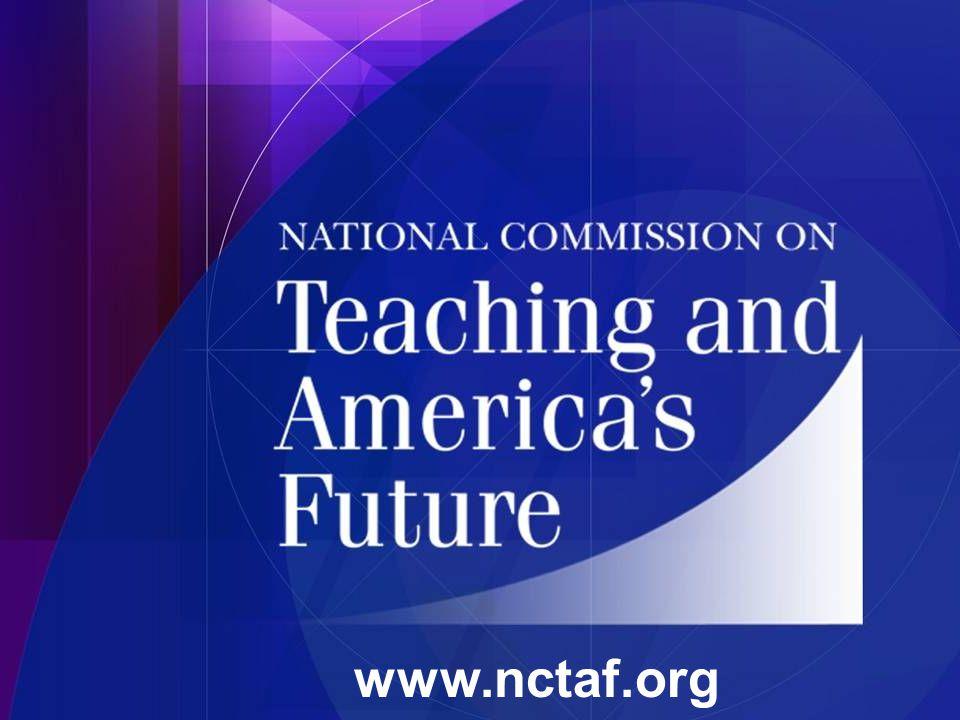 www.nctaf.org