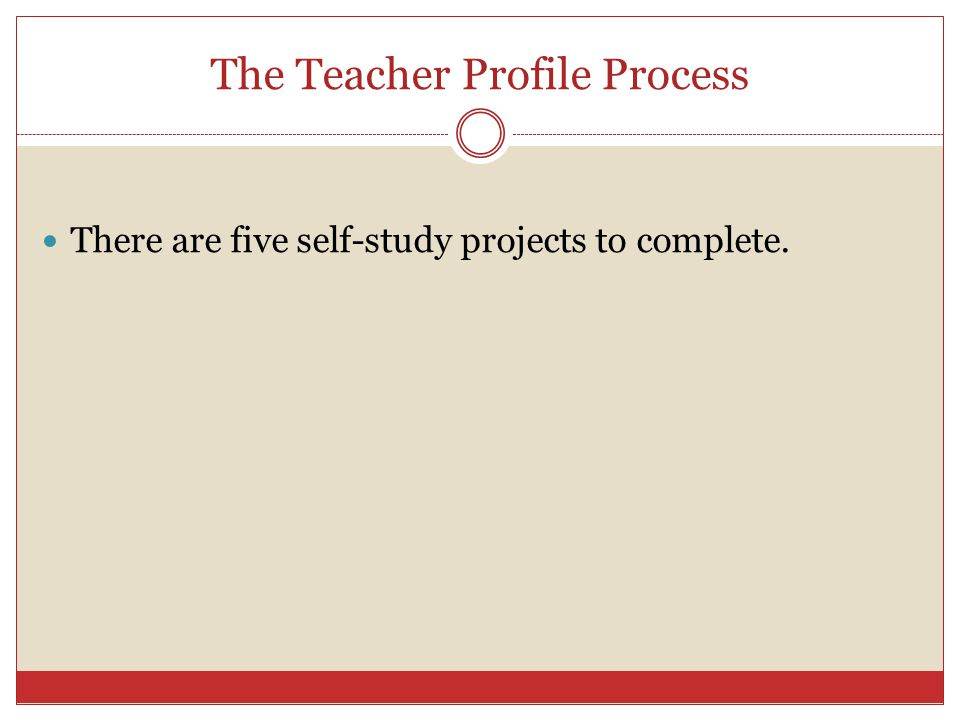 Project #2 Analyze Four Teaching Pieces  Discuss how you would teach a historically and stylistically appropriate interpretation of each piece.