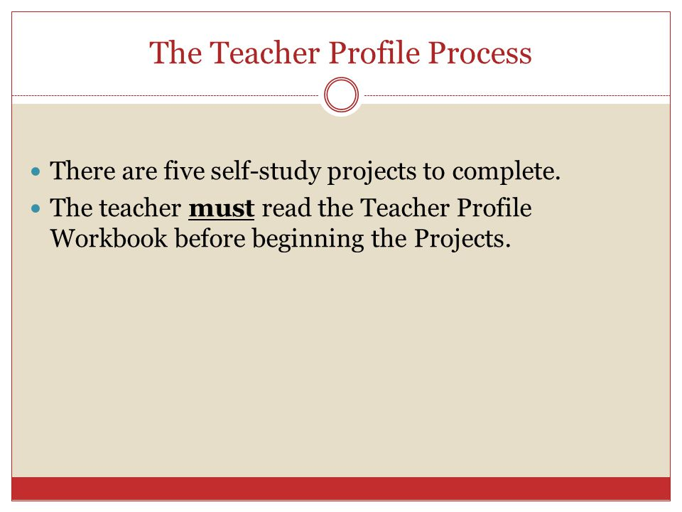 Project #2 Analyze Four Teaching Pieces  Identify four potential reading and/or technical difficulties in each piece and discuss how you would help the student solve these problems.
