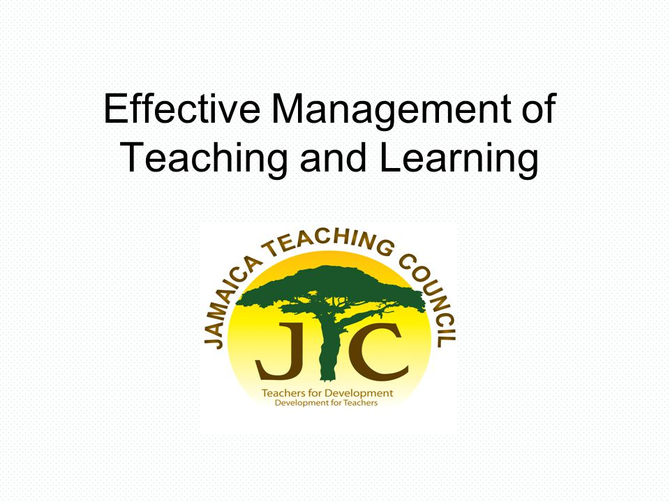 Workshop Objective This workshop will focus on roles and responsibilities of Middle Managers: –Vice principal –Heads of department –Grade coordinators –Senior teachers Monitoring the teaching and learning practices of teachers in schools.