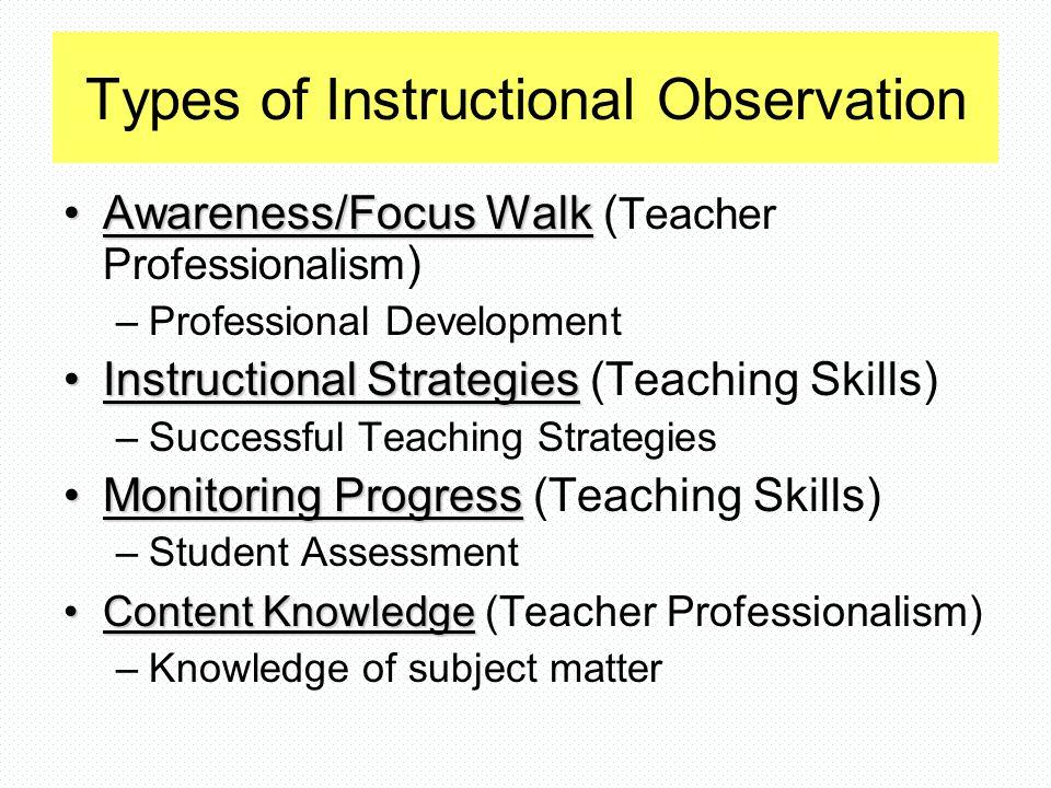 Teacher Performance Appraisal Part One Planning for Student Learning (PSL) Teaching for Student Learning (TSL) Creating Classroom Environment for Student Learning (ESL)