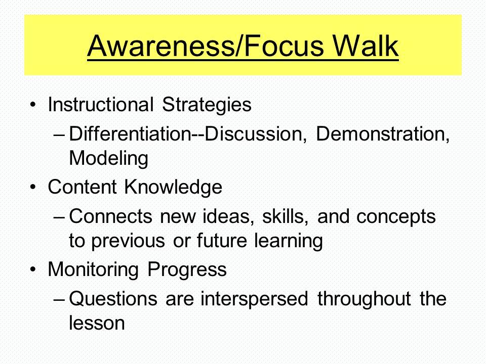 Teacher Performance Appraisal Cont'd Part Two Personal Characteristics (PC) Professional Development (PD) Interpersonal Skills (IS)