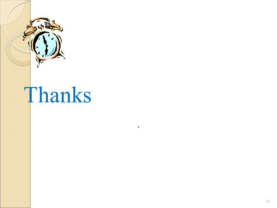 Thanks. 34