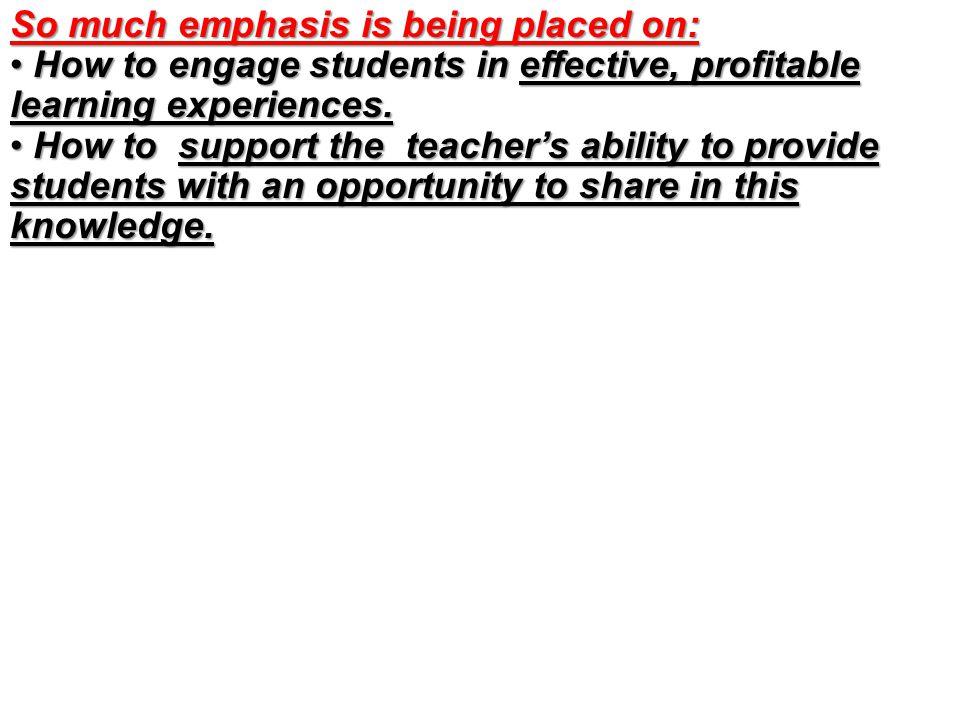 8- The ordinary teacher tells.The good teacher explains.