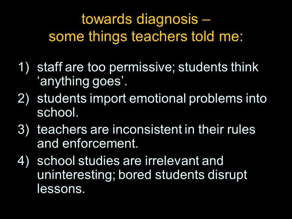merging instruction and power issues school organization curriculum design professional development