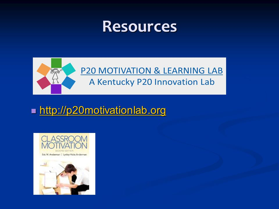Beginning Teachers' Motivation Strategies Newby, J.