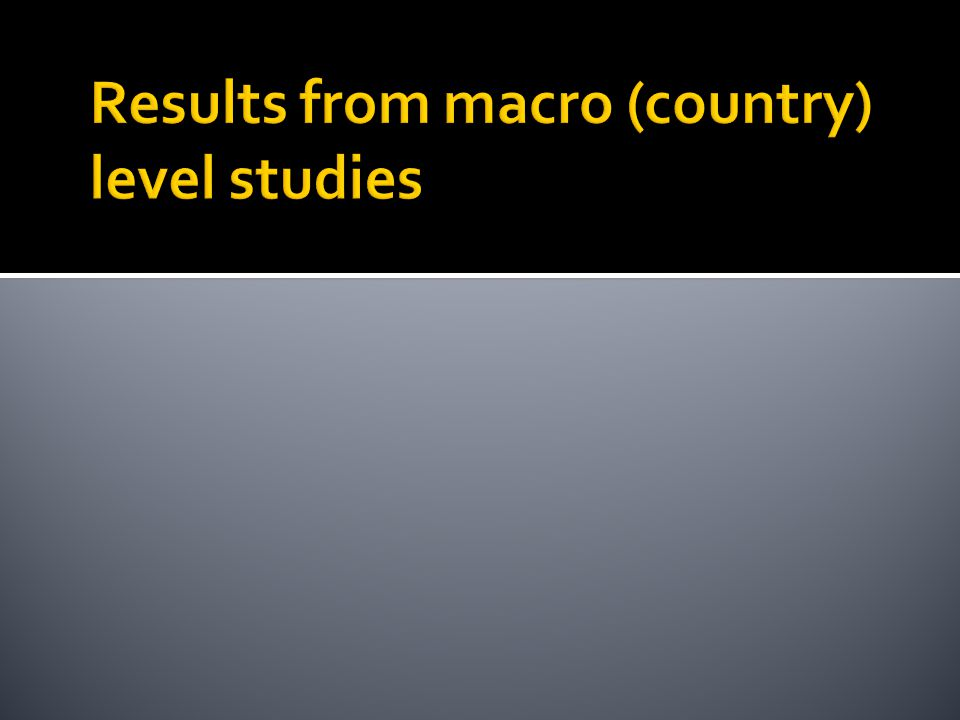 OECD, 2005, Figure 3.8, PISA, 2000 data, OECD, 2013 table IV 1 12c Facet of school resources Positive impact Proportion of teachers with a third level qualification Belgium, Germany, Switzerland and the United Kingdom (2000) ---------------- Austria, Slovenia (2013)