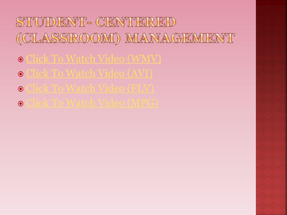  Click To Watch Video (WMV) Click To Watch Video (WMV)  Click To Watch Video (AVI) Click To Watch Video (AVI)  Click To Watch Video (FLV) Click To Watch Video (FLV)  Click To Watch Video (MPG) Click To Watch Video (MPG)