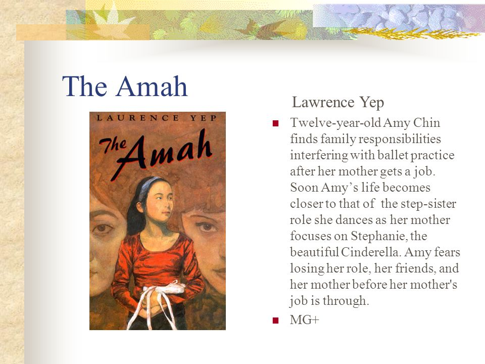 Habibi Liyana is not sure how she feels about her family's move to Jerusalem.