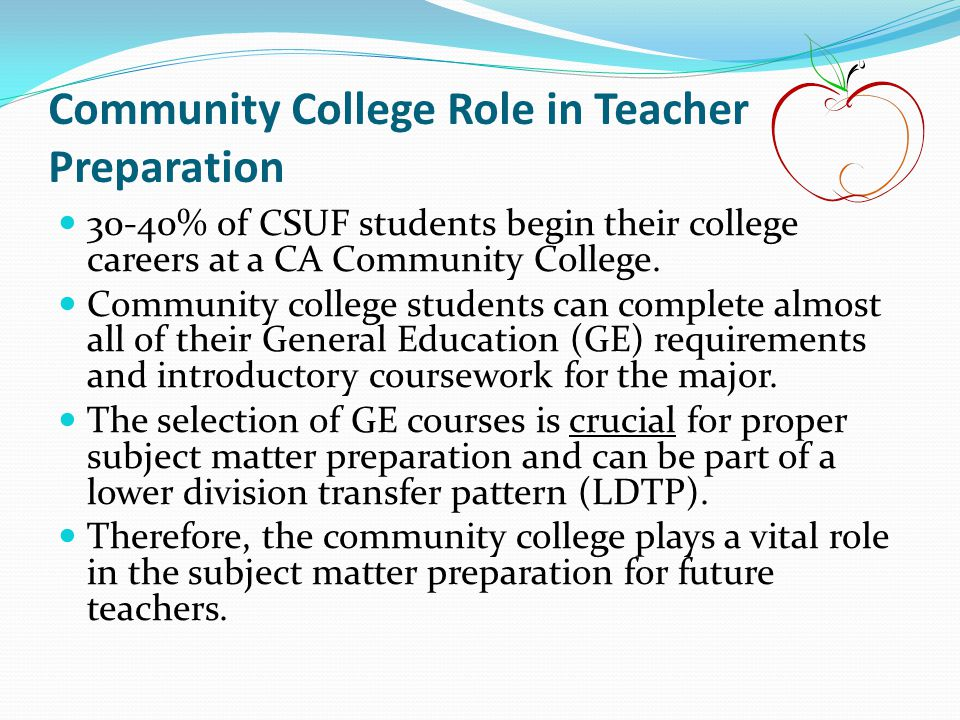 RTEC Mission and Goals Mission The purpose of the Regional Teacher Education Council (RTEC) is to oversee, coordinate and facilitate the advancement of the structural and policy initiatives related to undergraduate teacher preparation associated with the MAP Title V Project.