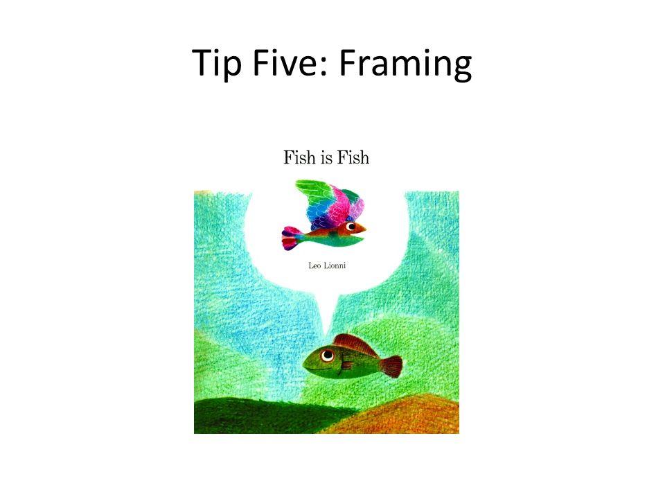Tip Six: Zone of Proximal Development