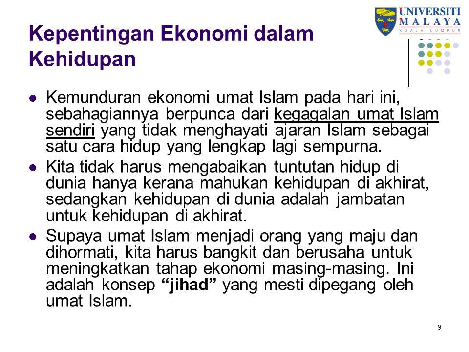 20 Jadual 1: Pembasmian kemiskinan – pendapatan isi rumah 1970 (RM)1990 (RM)Purata kenaikan tahunan, % Melayu1729408.8 China3941,6317.4 India3041,2097.1