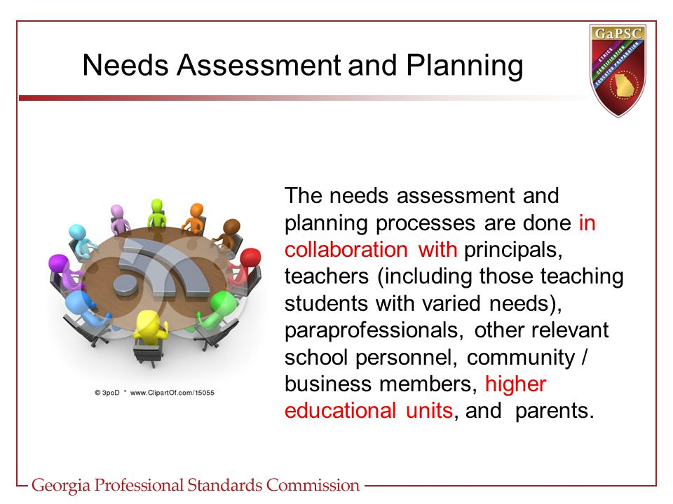 Required Use of Funds Non-highly qualified teachers or paraprofessionals in meeting the requirements to become highly qualified Implementation of the Equity Action Plan to move at least one equity indicator rated as Adequate or below on Georgia's Equity Rubric to Target Professional learning needs of teachers and school administrators at each school identified as Priority, Focus or Alert unless the LEA can document the professional learning needs for one or more of these schools are adequately funded through other sources