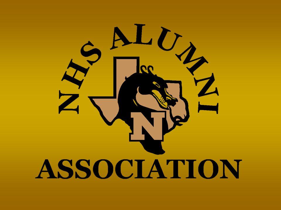 Kim Parrish Henson Class of 1981 NISD Human Resources