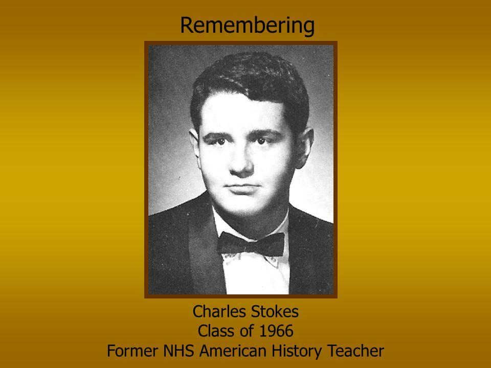 Traci Downs Barnes Class of 1982 Fredonia Elementary Principal