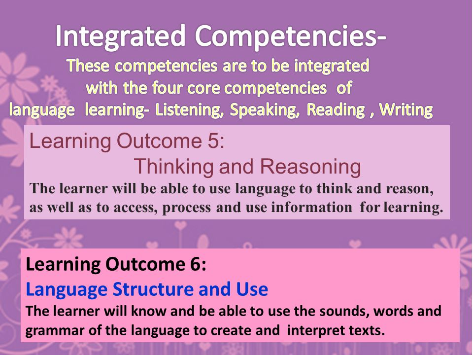 Formative Assessment 2 and 4 (Classes III, IV and V) The following suggested activities may be taken up by the teachers during the process of instruction to assess the expected level of learning in their subjects: 1.ENGLISH/HINDI Listening Comprehension, Conversations/Dialogues or prepared speeches on given topics, Oral Quizzes, Story Telling, Story Development, Presentations involving conversation with peers and the teacher, Role Play and Dramatization, Reading Comprehension, Creative Writing, Group Projects, Assignments(Class work and Homework) etc.