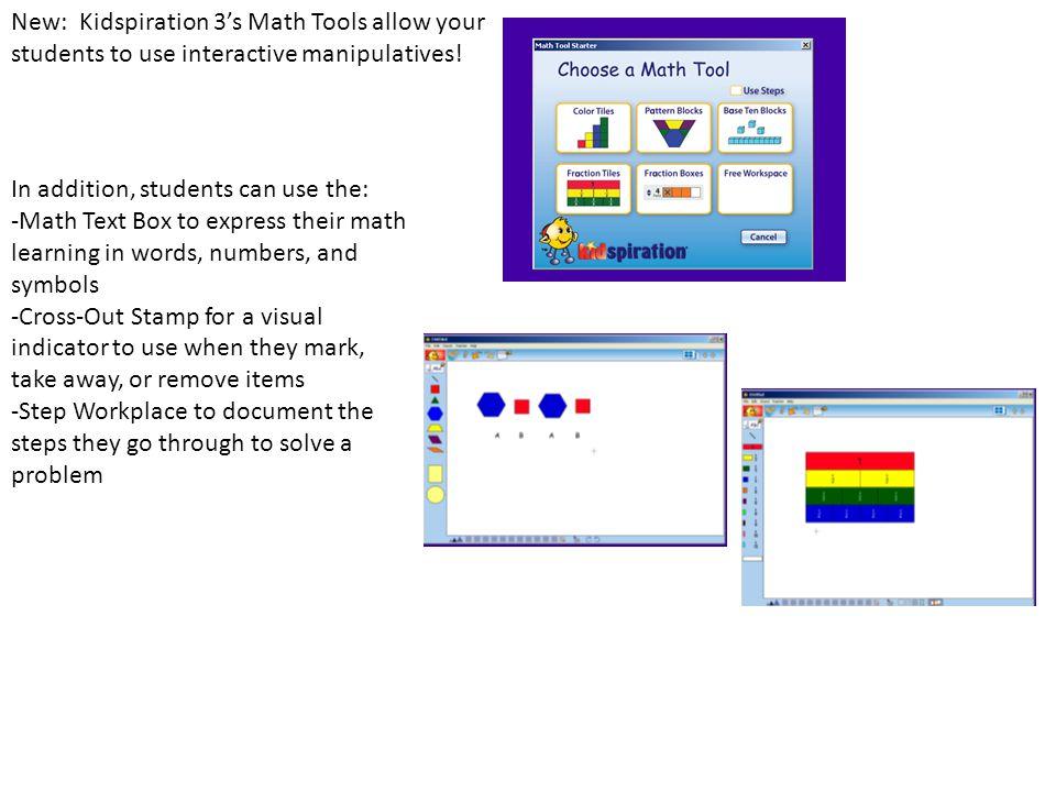 To Create an Activity: 1.Create the project.2.Enable Teacher Menu from Teacher on the menu bar.