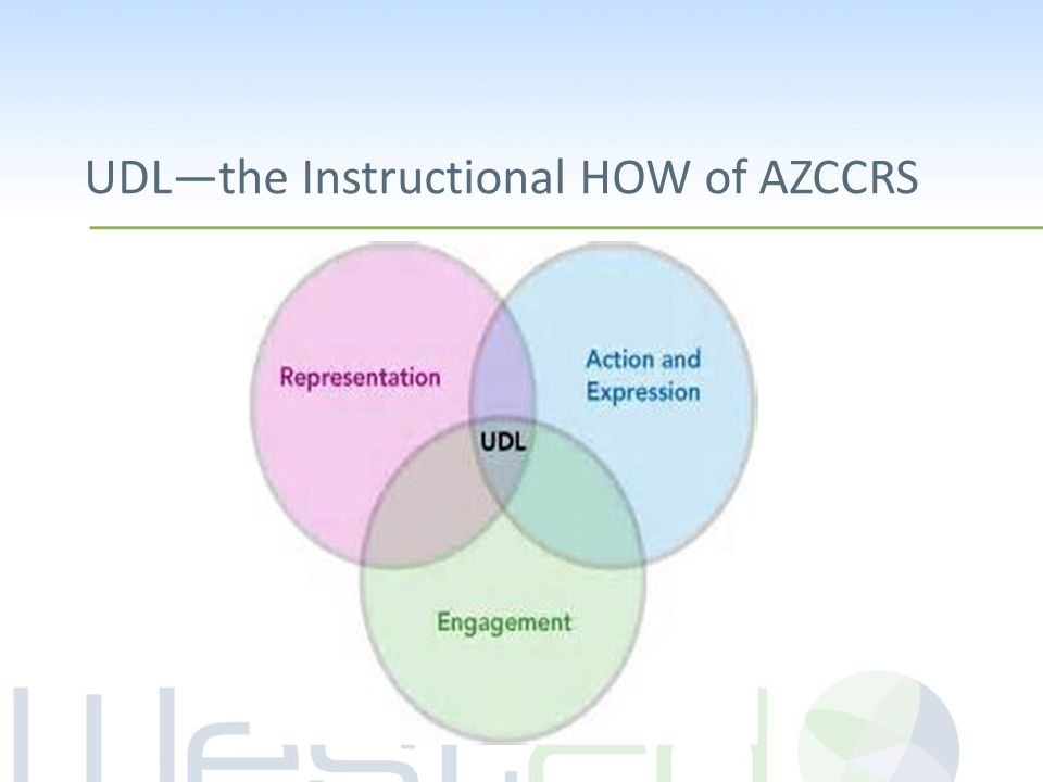 Instructional Shifts The biggest change…will be in instructional practices.