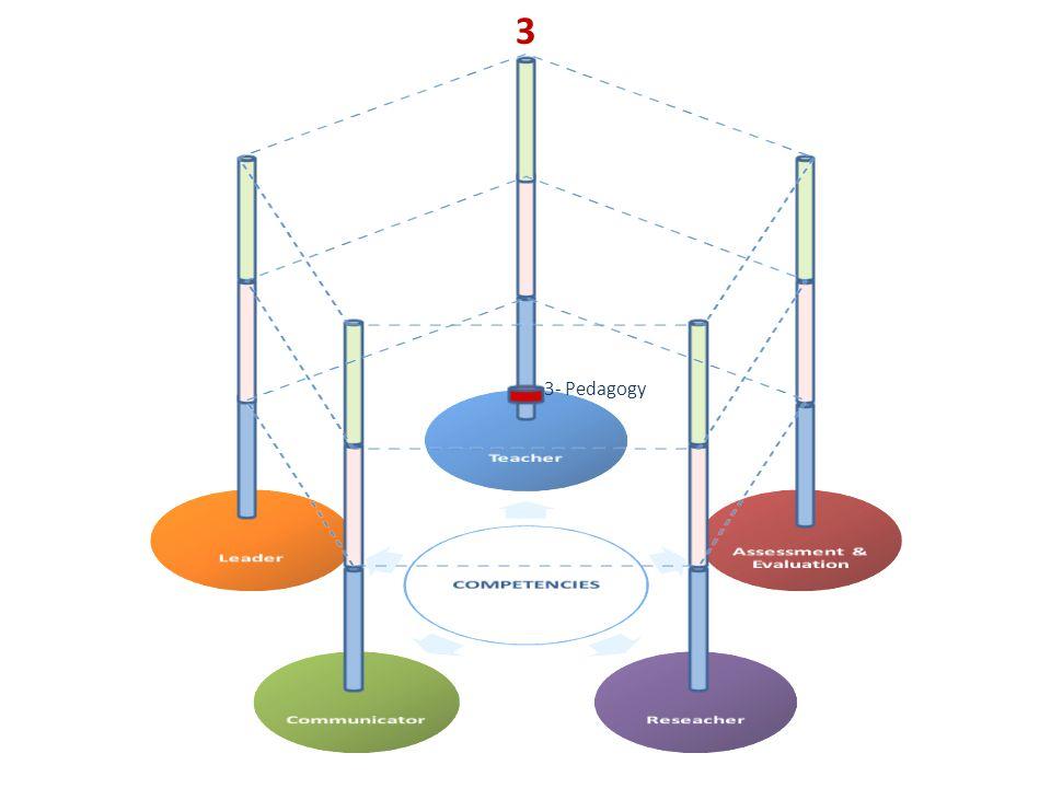 3- Pedagogy 3