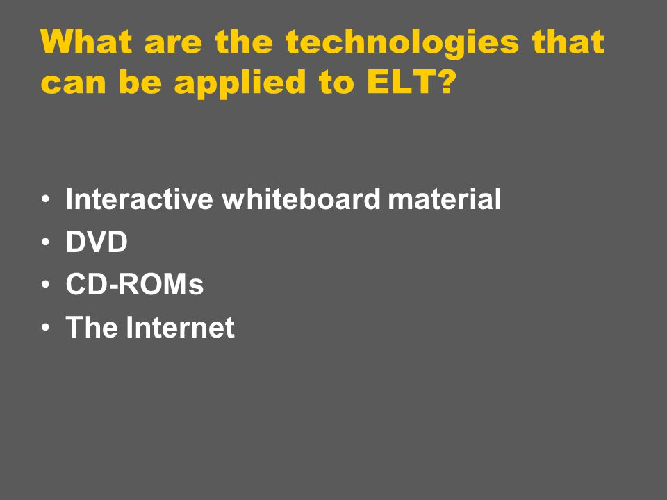 What are the advantages of using Interactive Whiteboard Software?