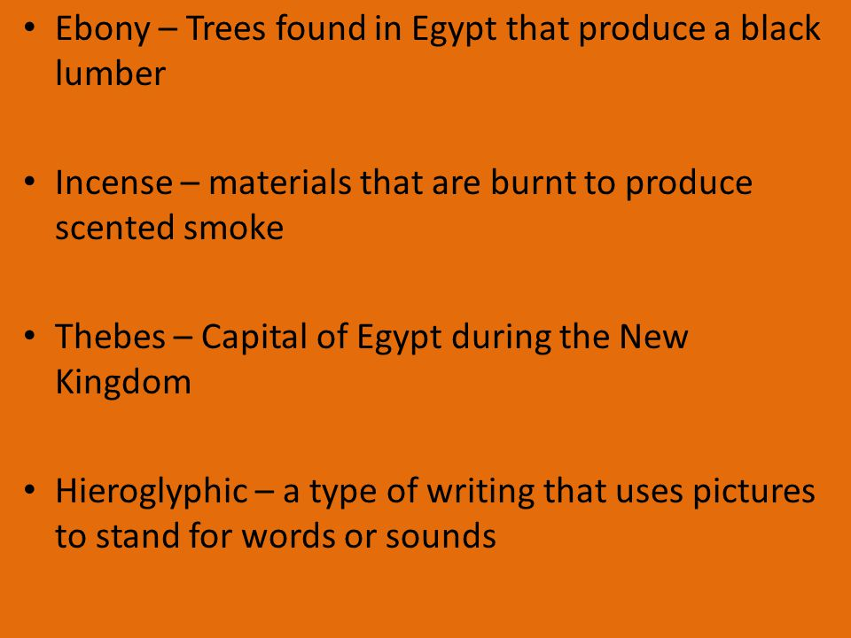 14. What was the Egyptian number system based on? 10