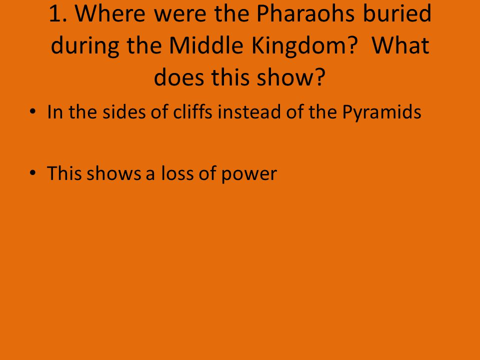 2.How did the Hyksos defeat the Egyptians.