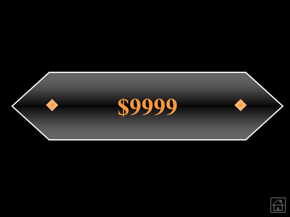 $9999
