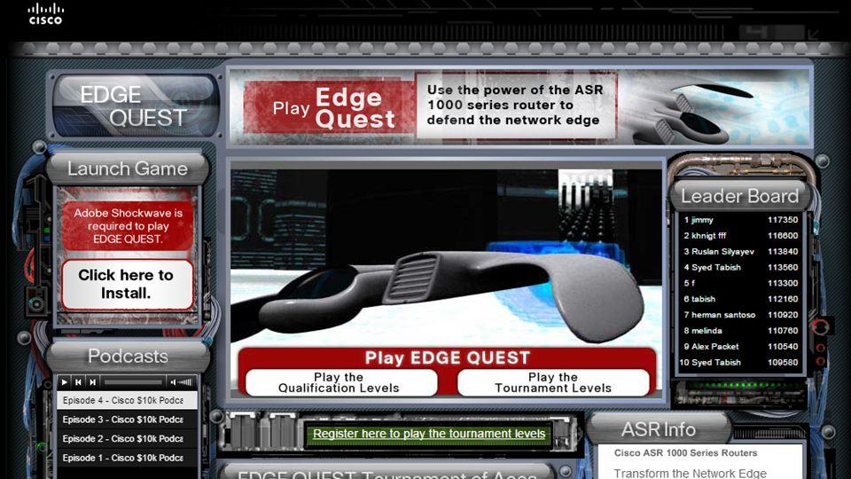@danb_digital GENERAL ELECTRIC – TALKING ABOUT