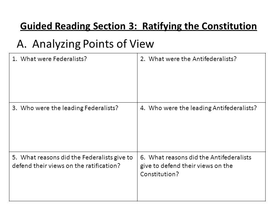 Worksheets The Constitution Worksheet ratifying the constitution worksheet answers templates and
