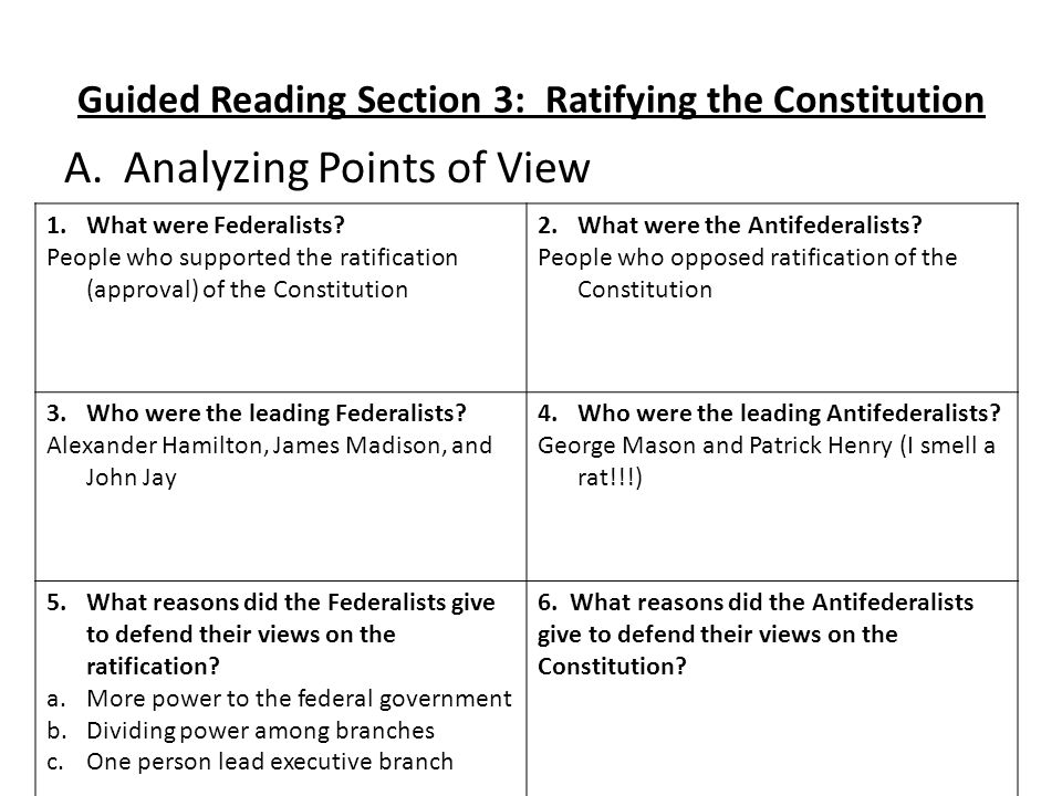 Printables Ratifying The Constitution Worksheet worksheet the constitution kerriwaller printables worksheets ratifying laurenpsyk free wednesday dec update your table